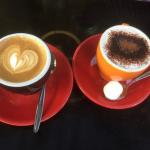 Geelongジーロングのおすすめカフェ