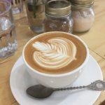 ジーロング コーヒー