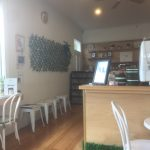 カフェ ジーロング EAST Geelong -Winifred's Corner Shop-