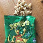 オーストラリアのお土産お菓子